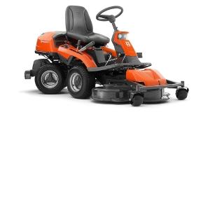 Husqvarna R322T (AWD) Mower