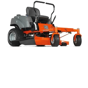 Husqvarna RZ4824F Zero-turn Mower