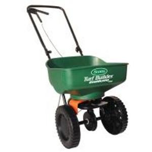 Turf Builder® EdgeGuard® Mini