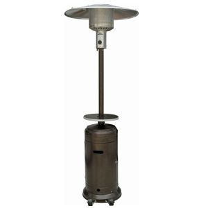 Tent/Patio Heater