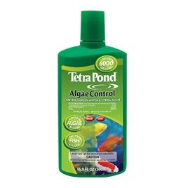 Algae Control 16.9 oz.