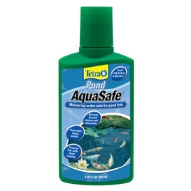 Aquasafe 16.9 oz.