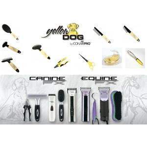Conair Grooming Line