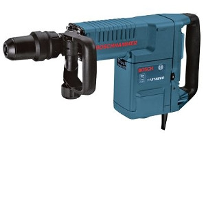 Bosch 11316EVS SDS-max® Demolition Hammer