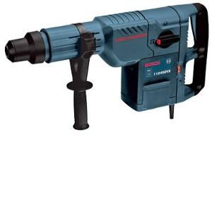 Bosch 11245EVS 2
