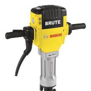 Breaker Hammer
