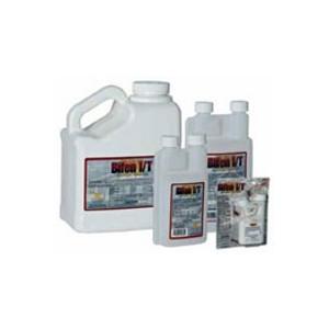 Bifen I/T (Bifenthrin Insecticide/Termiticide)