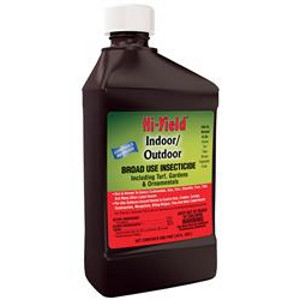 Indoor/Outdoor Broad Use Insecticide, 16 oz