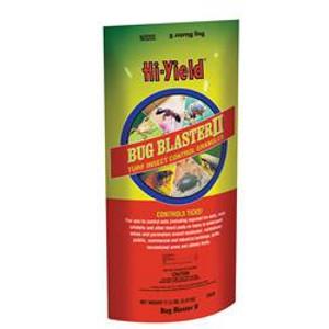 Bug Blaster II Granules, 11.5 lbs