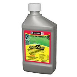 Weed Free Zone, 16 oz