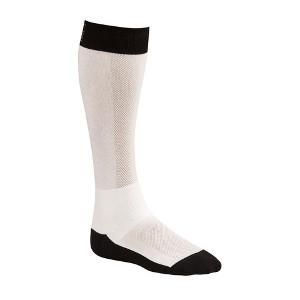 Noble Equine Boot Socks
