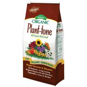 Plant-tone® 5-3-3
