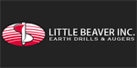 Little Beaver Inc.