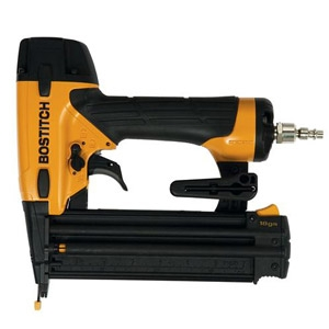 Bostitch 18-Gauge Brad Nailer Kit
