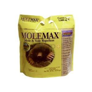 MoleMax Granules