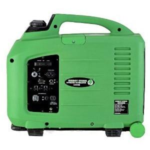 2600 Watt Generator/Inverter