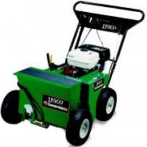 LESCO Renovator 20