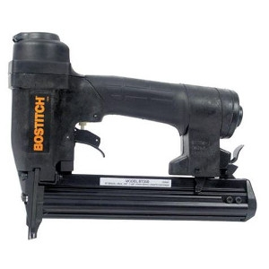 Bostitch Brad Nailer - 18 Gauge