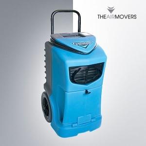 DRI-EAZ Evolution Dehumidifier