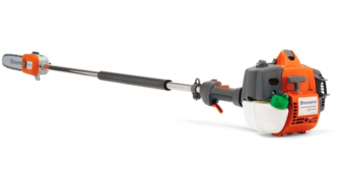 Husqvarna 13' Tree Pole Saw