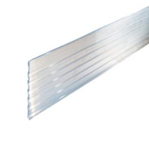 Sure-Loc Aluminum Edging