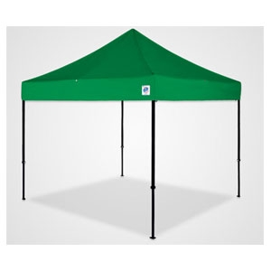 EZ-UP 10'x15' Pop Up Shelter
