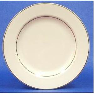Off-White// Gold Band China