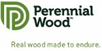 Perennial Wood