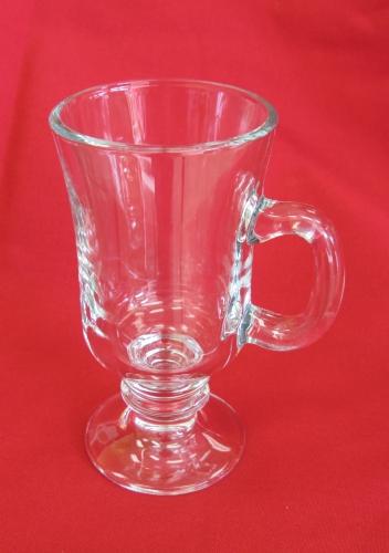 Glassware Irish Coffee Cup