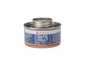 SAFE HEAT, CHAFING DISH FUEL