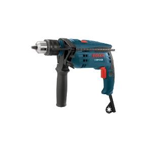 Bosch Electric Hammer Drill 1191VSRK