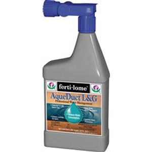 Aqueduct L and G Professional Water Management RTS