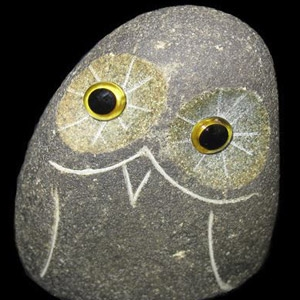 Stone Age Creations 8