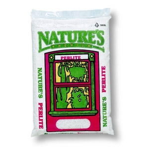 SunGro Nature's Perlite
