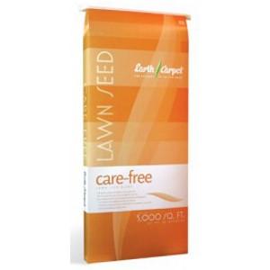 Care-Free Mix 5lb.