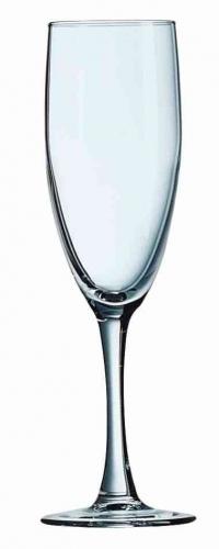 Champagne Flute 5 3/4oz