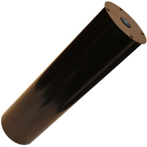 Erva Raccoon Baffle for Pole