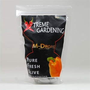Xtreme Gardening Mykos M-Drops