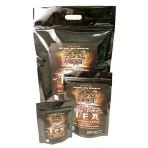 Xtreme Gardening Tea Refill Packs