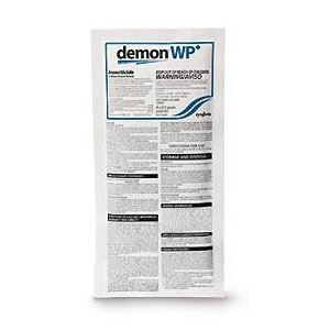 Syngenta Demon WP Pest Control Insecticide