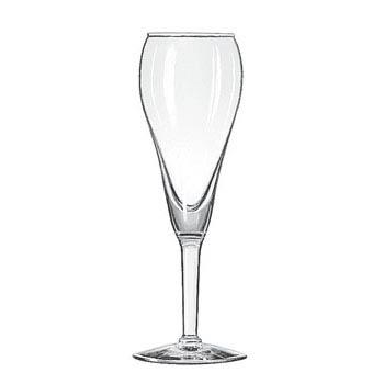 Champagne, Tulip