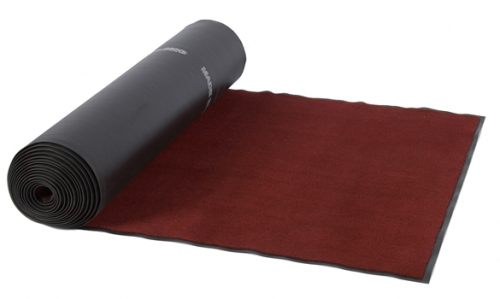 Red Carpet 6' x 50'