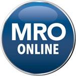 MRO Online