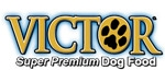 Victor Super Premium Dog Food (old)