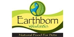 Earthborn Frequent Buyer Program