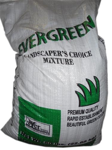 Landscaper's Choice Premium Lawn Seed