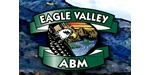 Eagle Valley ABM