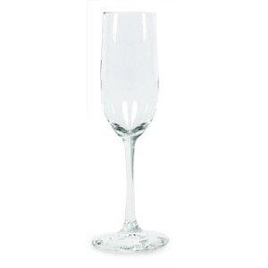 Libbey Vina Champagne Flute