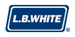 L.B. White Co., Inc.