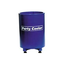 Cooler, Super